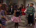 Saved by the Bell The Aftermath (2)
