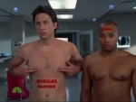 Scrubs My Inconvenient Truth