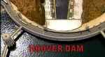 Seven Wonders of the Industrial World (UK) - 01x07 The Hoover Dam Screenshot