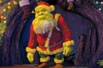 01x01 - Shrek The Halls