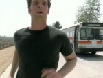 Six Feet Under Season 2 - ShareTV