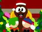 South Park Merry Christmas Charlie Manson!
