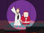 South Park Mr. Hankey's Christmas Classics