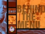 South Park Chef Aid: Behind the Menu