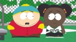 16x07 - Cartman Finds Love