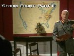 Star Trek: Enterprise Storm Front (2)