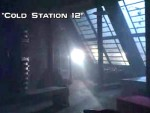 Star Trek: Enterprise Cold Station 12 (2)