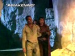 Star Trek: Enterprise Awakening (2)