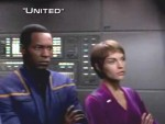 Star Trek: Enterprise United (2)