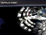 Star Trek: Enterprise Affliction (1)