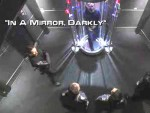 Star Trek: Enterprise In a Mirror, Darkly (1)