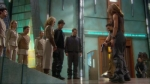 Stargate Atlantis The Return (1)