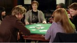 01x05 - Dogs Playing Poker
