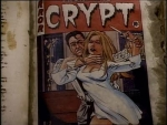 Tales from the Crypt Two for the Show
