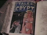 Tales from the Crypt Till Death Do We Part