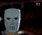 03x23 - Casey Jones: Outlaw Hero