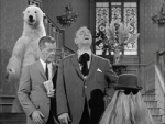 02x01 - My Fair Cousin Itt