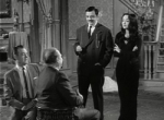 02x28 - The Addams Policy