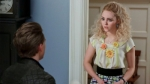 The Carrie Diaries - 01x13 Kiss Yesterday Goodbye Screenshot
