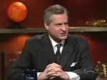The Colbert Report Jon Meacham
