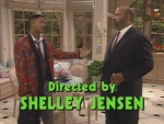 The Fresh Prince of Bel-Air A Night at the Oprah