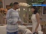 The Fresh Prince of Bel-Air The Script Formerly Known As