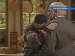 The Fresh Prince of Bel-Air Breaking Up is Hard To Do (2)