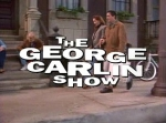 The George Carlin Show - 02x12 George Likes a Good War Screenshot