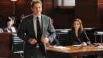 The Good Wife Taking Control