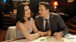 The Good Wife Closing Arguments (2)