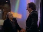 The Larry Sanders Show The Gift Episode