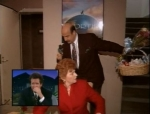 The Larry Sanders Show The Fourteenth Floor