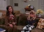The Mary Tyler Moore Show Bess, You is My Daughter Now