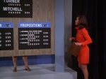The Mary Tyler Moore Show The Snow Must Go On
