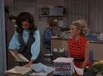 The Mary Tyler Moore Show Assistant Wanted, Female