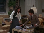 The Mary Tyler Moore Show 1040 or Fight