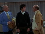 The Mary Tyler Moore Show He's All Yours