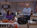 The Mary Tyler Moore Show Christmas and the Hard Luck Kid