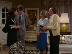 The Mary Tyler Moore Show Howard's Girl