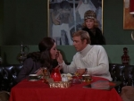 The Mary Tyler Moore Show Just a Lunch