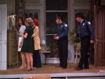 The Mary Tyler Moore Show Second Story Story