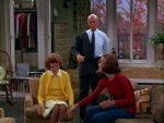 The Mary Tyler Moore Show Just Around the Corner