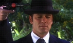 The Murdoch Mysteries (CA) I, Murdoch