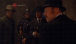 The Murdoch Mysteries (CA) Werewolves