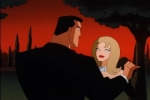 The New Batman Adventures Chemistry