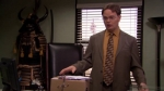 07x24 - Dwight K. Schrute, (Acting) Manager