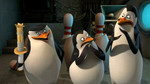 The Penguins of Madagascar The Hidden