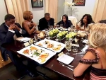The Real Housewives Of Atlanta Best of Enemies