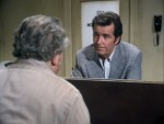 The Rockford Files A Fast Count
