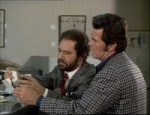 01x00 - The Rockford Files